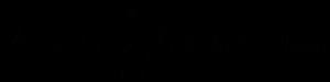 кадыр1